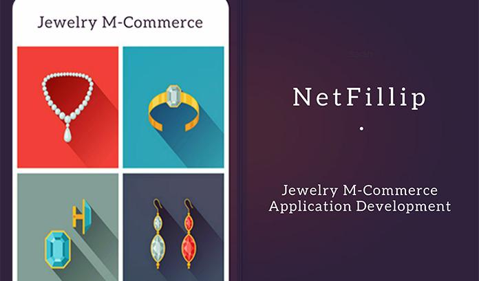 jewelry-m-commerce-application-development
