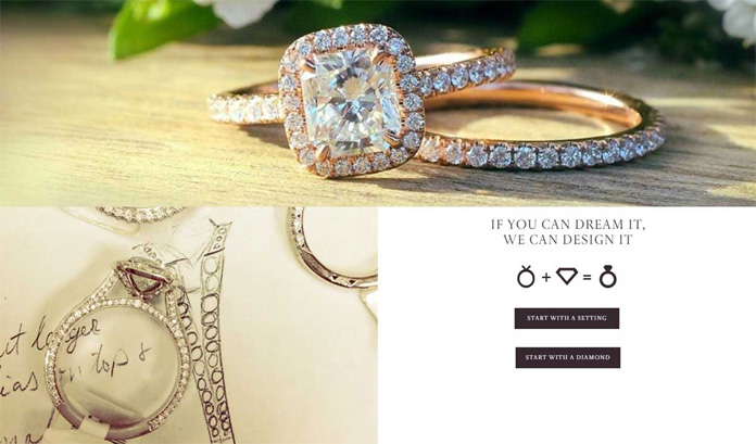 opencart-jewelry-website-development-2