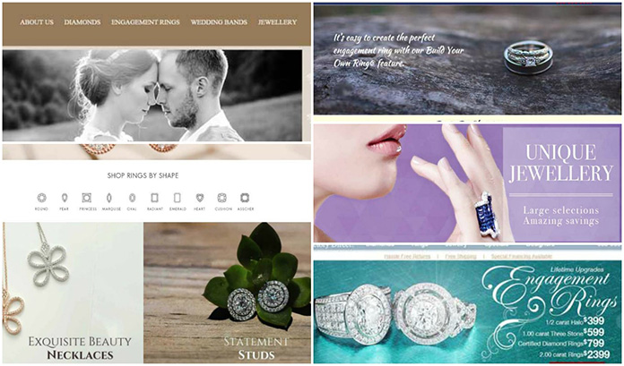 opencart-jewelry-website-development-3