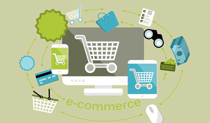optimize-your-website-for-mobile-commerce