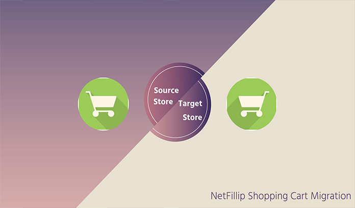 shopping-cart-migration-to-woocommerce