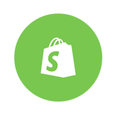 technology-icon-shopify