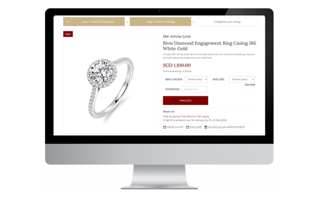 custom-ring-builder-homepage